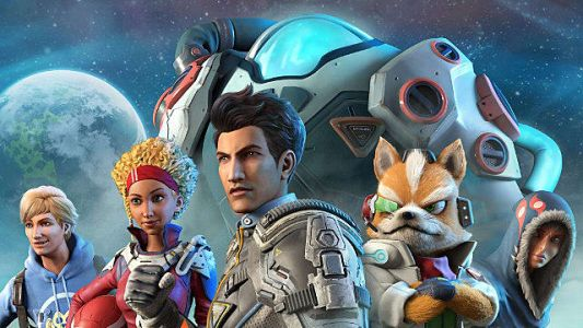 Starlink: Battle for Atlas - Should I Buy Physical or Digital?
