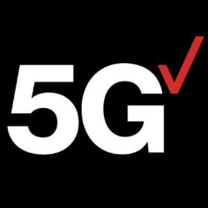 """Verizon completes 5G NR call and accesses the internet on a """"simulated smartphone"""""""