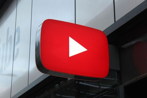 Google Will Be Adjusting How YouTube Subscriber Count Is Displayed