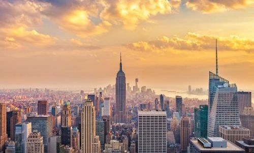 New York City Could Make It Illegal To Sell Phone Location Data