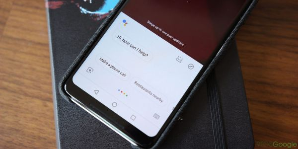 Google Assistant adds Best Buy and Nike as Shopping Actions partners