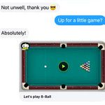 Best chat apps and games for iMessage