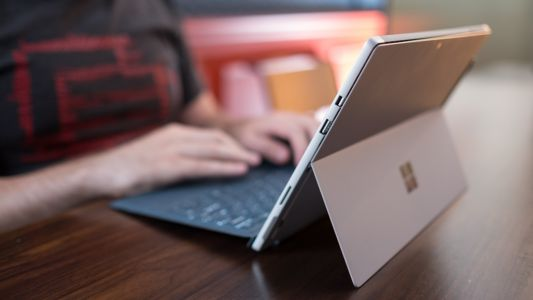 Microsoft celebrates 5 years of Surface Pro by discounting the 2-in-1 by $200