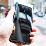 Will the U12+ be the phoenix to resurrect HTC?