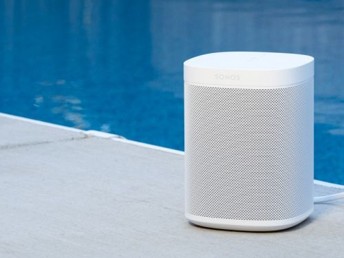 Amazon is offering up to $100 off Sonos speakers right now