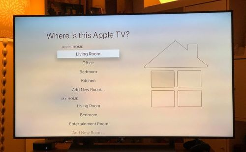AirPlay 2 Features Removed From iOS 11.3 and tvOS 11.3