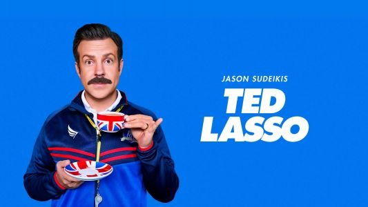 Apple TV+ roundup: Peabody nominations for 'Ted Lasso' and 'Stillwater,' 'Big Man on Campus' docuseries ordered