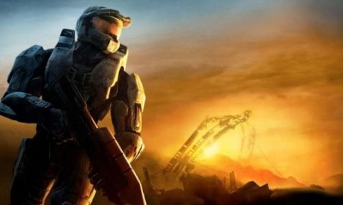 Halo 3 hits PC on July 14th