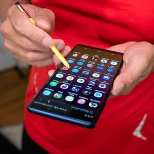 Samsung Galaxy Note 9 scores massive discount on eBay in 'very good' condition