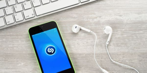 Comment: Did Apple buy Shazam for the data, and if so, what now?