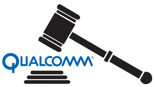 Apple and Qualcomm agree to stop suing each other