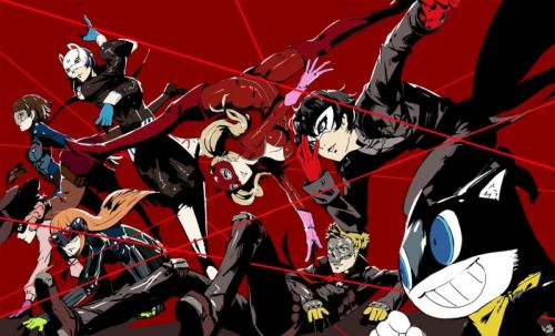 Atlus wants to cut off a PS3 emulator because it runs Persona 5