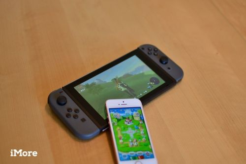 How to link your Nintendo Network ID and your Nintendo Account