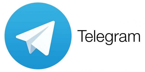 Telegram CEO Says Apple Has Been 'Preventing' iOS App Updates Since Russia's Ban in April
