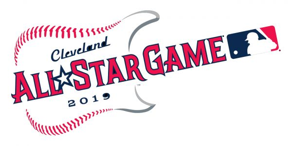 How to watch the 2019 MLB All-Star game on Android, Chromecast, and Android TV
