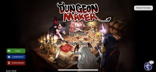 'Dungeon Maker: Dark Lord' Tips and Strategies Guide - Wickedly Good Fun for the Wickedly Evil