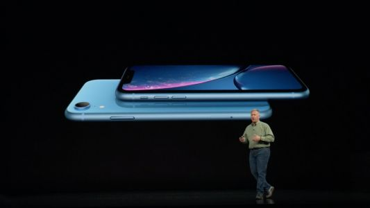 Phil Schiller gives his take on iPhone XR naming and '720p' screen resolution controversy in new interview