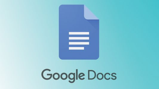 Google Docs will let you edit Office files
