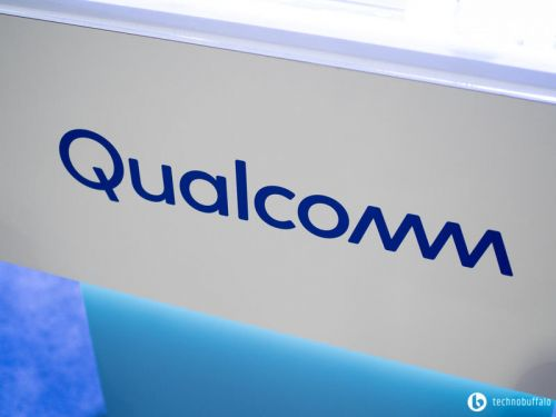 Qualcomm's Snapdragon 855 Plus aims to be the ultimate gaming processor