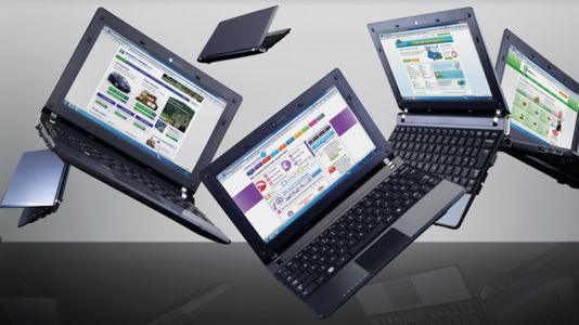 Best Laptops under Rs. 30000 in India for December 2017