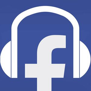 Facebook testing new option that allows users to add music to photos and videos