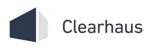 Danish E-Commerce Payment Provider Clearhaus Announces Support for Apple Pay