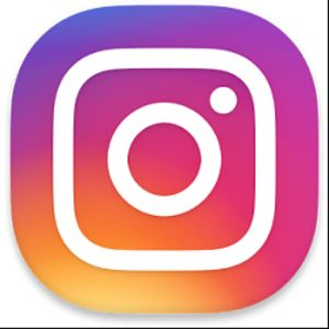 Instagram update adds a tool that measures how long users spend on the app