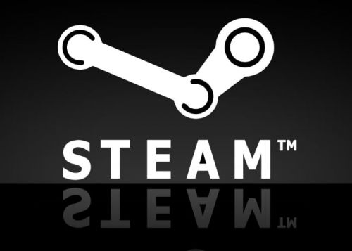 Valve confirms new Steam improvements arriving in 2019