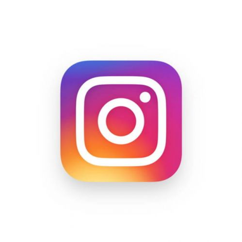 Instagram Could Be Making Changes To Its Classic Grid Layout