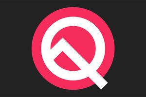Sharing that Twitter post or Instagram pic will get easier with Android Q