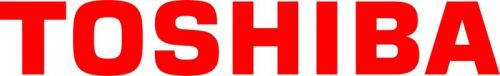 Toshiba to Sell Memory Chip Unit to Consortium That Includes Apple
