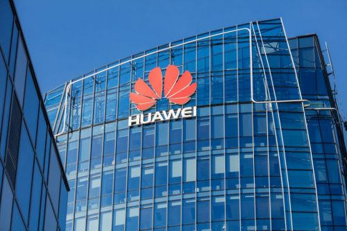 Huawei is preparing a major AI hardware push