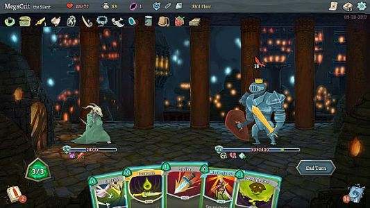How To Play Silent In Slay the Spire