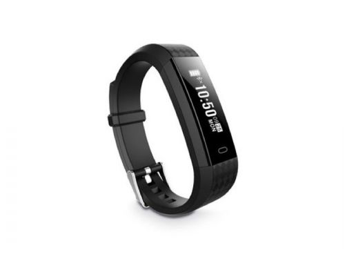 Save 77% on the Sinji Fitness Tracker