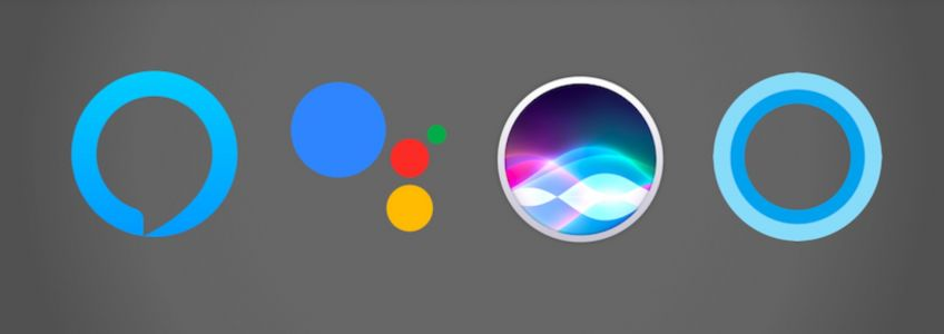 Siri Improves in Loup Ventures Digital Assistant IQ Test, But Does it Matter?
