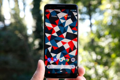 Google takes a shot at the iPhone's camera in new Pixel 3a ads