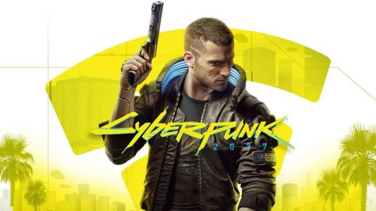 Stadia Players Will Get Access To Cyberpunk 2077 Before Consoles