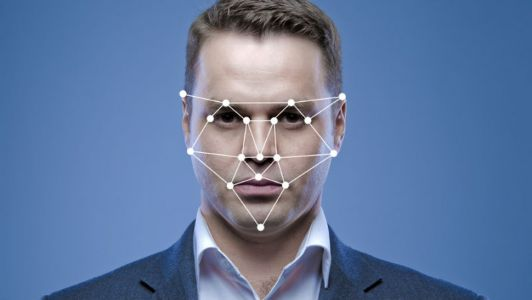 Workplace biometric scans are coming to your smartphone