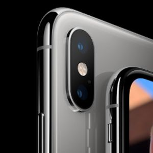 """Apple releases """"Shot on iPhone XS"""" video showing Slo-mo, Time Lapse and 4K experiments"""