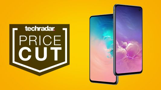 Knock the Samsung Galaxy S10e down to just £399 with this Curry's SIM-free bargain