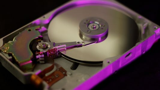Top tips for businesses in data backup and recovery