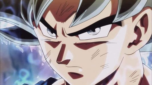 Dragon Ball FighterZ and Xenoverse 2 getting DLC