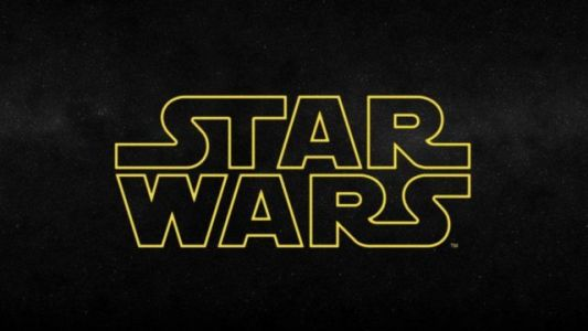 Game Of Thrones Creators Will Write, Produce New Star Wars Films