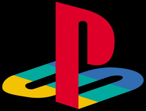 Sony: Next PlayStation is at least three years off