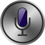 Apple to fix bug that allows Siri to read hidden notifications