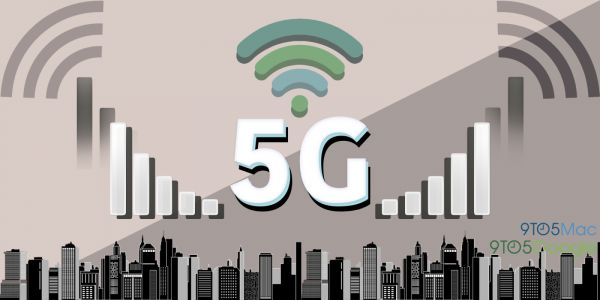 5G: What to know, why you should be excited, and how it will impact you
