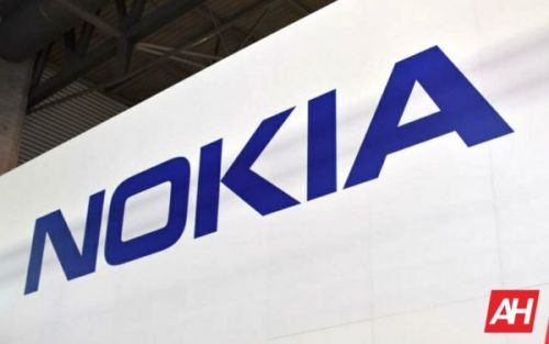 Nokia Android 11 Update Timeline Confirmed, And Then Retracted