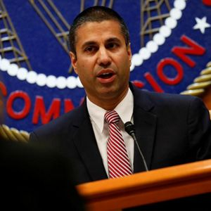 FCC, DOJ seek dismissal of suit looking to overturn net neutrality repeal