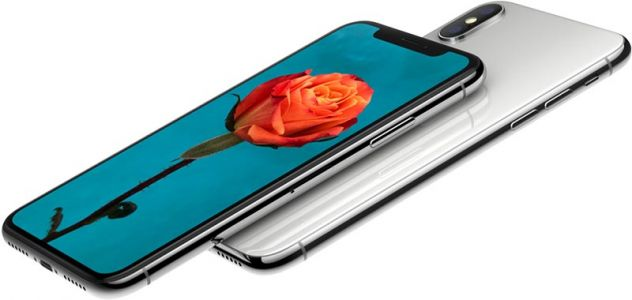 Sprint Announces $350 Discount for iPhone X on Sprint Flex With Trade-in