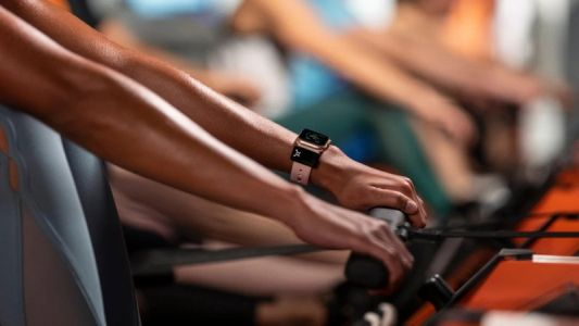 Orangetheory Fitness announces support for Apple Watch in its gyms